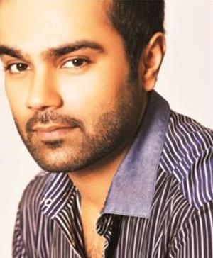 Pakistani Designer Faraz Manan Indian Vs Pakistani Fashion Faraz Manan News