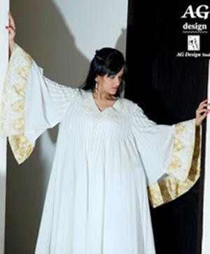 Fashion designer Gurvinder Arora opens AG Design Studio