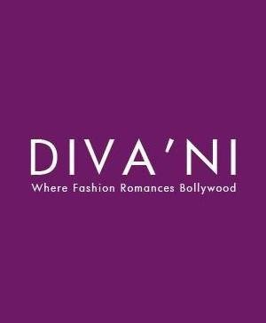 Indian Fashion News - Diva