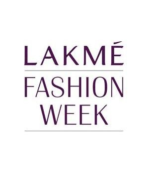 """""""Stage One"""": a new opportunity for budding talents at LFW"""