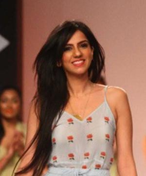 Indian Fashion News - Lakme Fashion Week's New Indian Designers