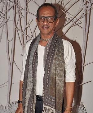 James Ferreira-James Ferreira: The Transparent TrendIndian Fashion Designer James Ferreira The Transparent trend