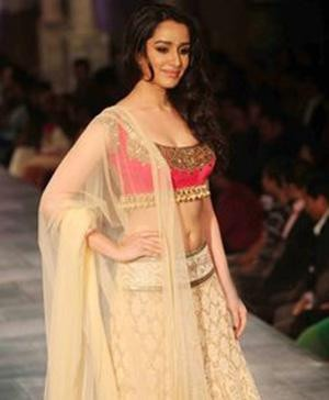 India Couture Week to start on 15th July