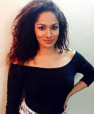 Indian Fashion Designer Masaba Gupta - Satya Paul - Reflections