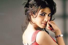 Bollywood Star Priyanka Chopra to help promote Banarsi Sarees