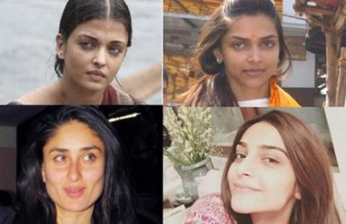 kareena-kapoor-deepika-padukone-sonam-kapoor-without-makeup-strand-of-silk-face-behind-the-face-15-celebrities-from-bollywood-without-makeup