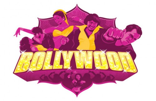 What Is Bollywood?| Bollywood for Newbies