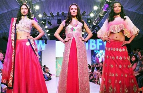 Bridal Sarees for the Modern Indian Bride   Modern Indian Bride