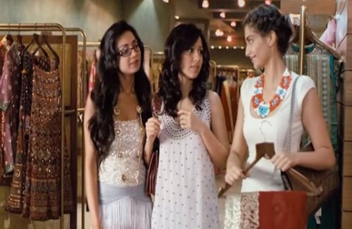 67b83965f0ce 10 Rules To Abide By For Your Bridal Trousseau Shopping | Indian ...
