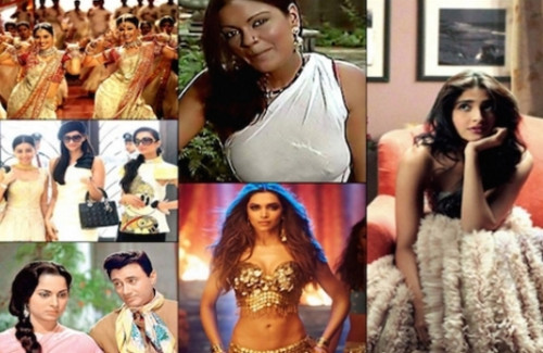 changing-bollywood-fashion-strand-of-silk-changing-clothes-styles-50-years-of-indian-cinema