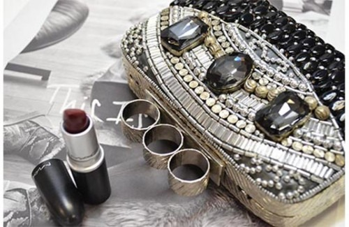 Christmas Gift Ideas With a Touch of Luxury | Indian Fashion