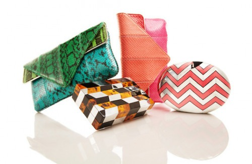 Arm Candy: Luxury Indian Handbags We Love | Top Indian Handbag Designers
