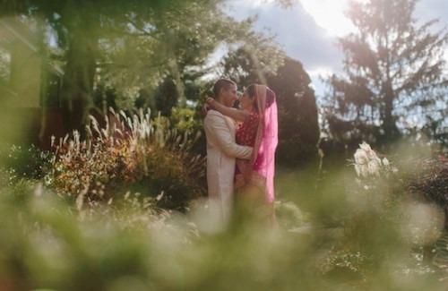 Summer Indian Wedding Attire | Indian Summer Wedding Outfits for Men & Women