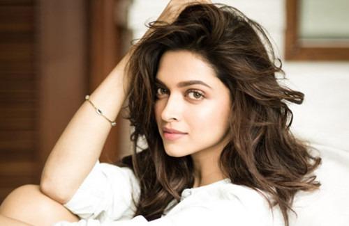 5 Reasons Why Deepika Padukone Is The Best Dressed Woman In Bollywood