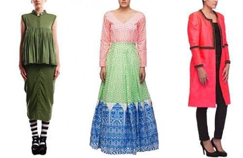 Designer Feature - Vijay Balhara