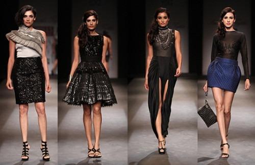 Designer Insight, Featuring Indian Designer Siddhartha Tytler