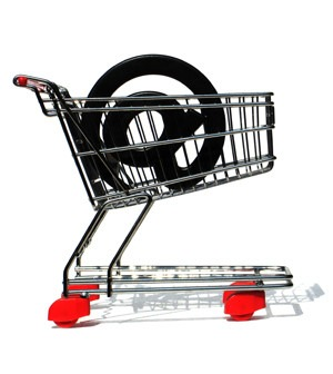 Online Shopping Icon | E-commerce Booms This Diwali
