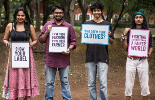 A Guide to Making Ethical Fashion Choice in India-strand-of-silk-stylish thoughts