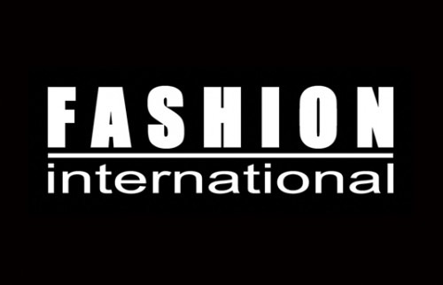 """""""International Fashion"""" presents SS16 collections"""