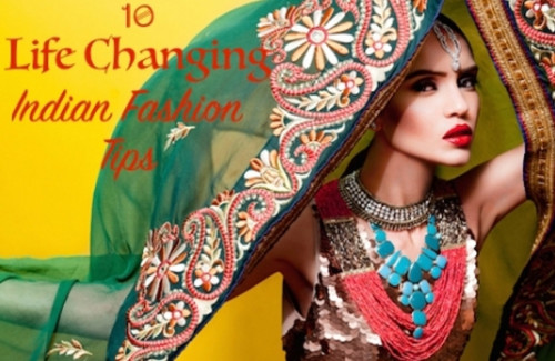 stylish-colourful-and-imaginative-look-strand-of-silk-10-life-changing-indian-fashion-tips