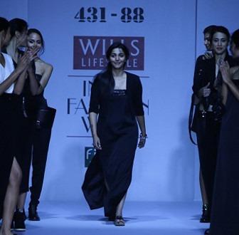 6 Indian Designers | Fresh Talent On A Platter!