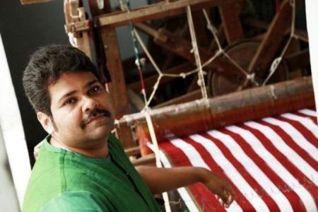 Indian Designer Gaurang Shah, Indian Clothes, Indian Saree - Vidya Balan
