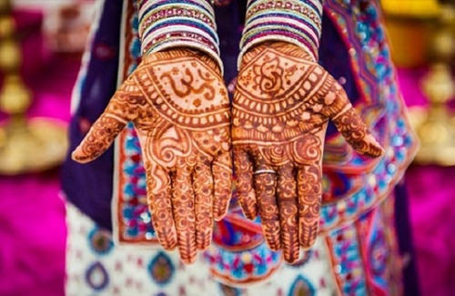 Indian Traditions in the Modern World - Driven By Curiosity