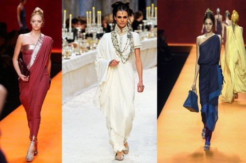 Indian Ready to Wear Challenges - Banking On Fashion