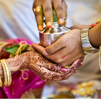 Things to Know About A Hindu Wedding, Indian bridal outfits and Indian traditions