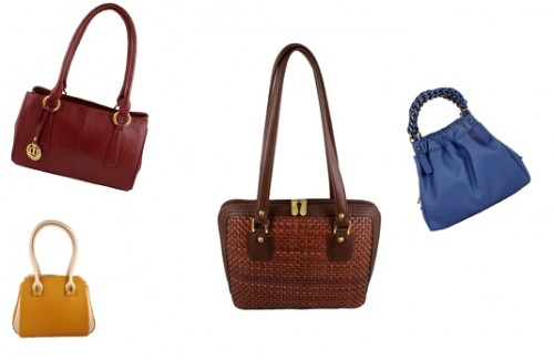 Images Bags Feature: How to Style Them-Stylish Thoughts