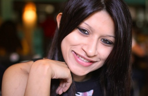 An Interview with Blogger of Indian Fashion Blog 'June Wants It All' - Driven By Curiosity
