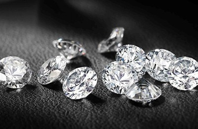 10 Reasons Why Diamonds are a Girls Best Friend - Stylish Thoughts