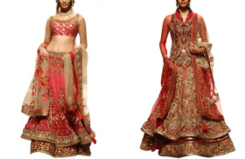 Indian-bridal-wear-strand-of-silk-blog-glimpse-at-indian-bridal-clothes