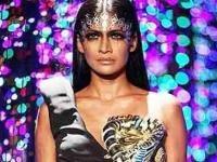 Manish Arora - Manish Arora: Retrospective Couture