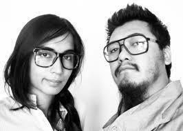 Indian Fashion Designers - Thinles Chosdup and Nirajana Adhya - Hues of Ladakh