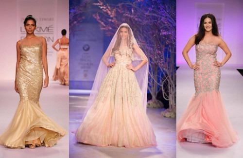 Indian Designers Top Picks: Jyotsna Tiwari