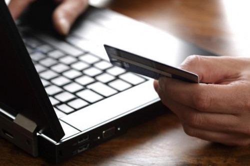 Indian E-commerce Market Grew 88 Percent in 2013