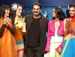 Indian Fashion Designer Wendell Rodricks closes Goa Store - Illegal Mining