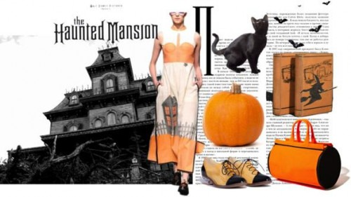 Indian fashion designer Debashri Samantha designer house print maxi dress