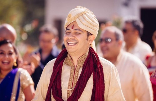 HANDPICKED OUTFITS FOR THE INDIAN GROOM | Indian Bridal Clothing | Indian Designer Clothing for Groom
