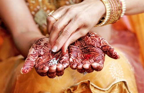 Indian Wedding Traditions and Customs | Indian Wedding