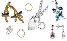 International Appeal of Indian Jewellery