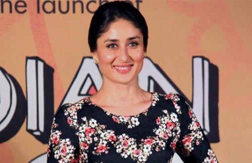 Best Dressed Celebrity of the Week - Kareena Kapoor Khan