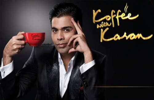 Koffee with Karan The Best and the Worst Suited Actor