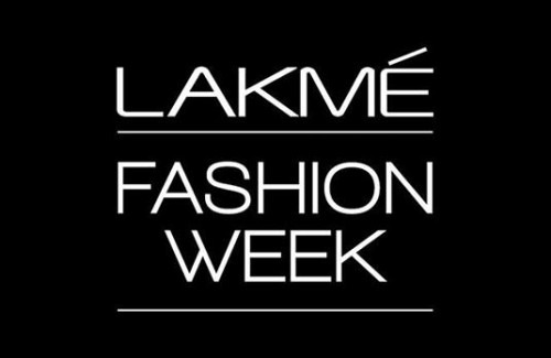 Bollywood Celebs at Lakme Fashion Week Summer Resort 2012 - Stylish Thoughts