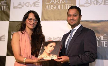 Lakme Fashion Week launches in Dubai - Mumbai Gears up for Next Season of Lakme Fashion Week