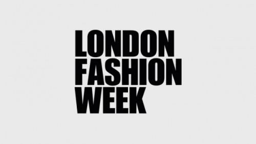 London Fashion Week SS16 Street Fashion