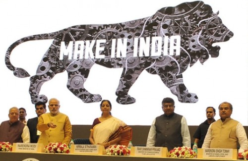 The New Swadeshi Movement for Clothes: Make in India-strand-of-silk-banking-on-fashion