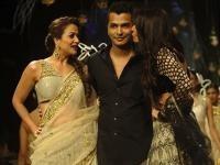 Indian fashion designer Vikram Phadnis Fashion Trends