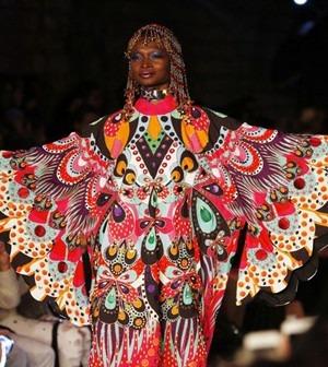 Manish-Arora-news-India-Continues-To-Be-Manish-Arora's-Biggest-Fashion-Influence